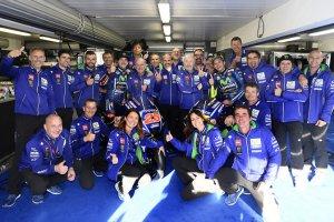 Yamaha-MotoGP-2017_0003_MYMm__MAR2118