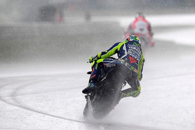 Yamaha-MotoGP-Assen-2016-2 (1)