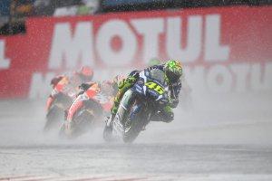 Yamaha-MotoGP-Assen-2016-4 (1)