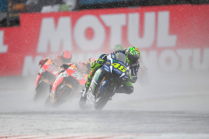 Yamaha-MotoGP-Assen-2016-4