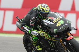 Yamaha-MotoGP-Assen-2016-7 (1)