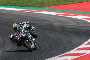 Yamaha-MotoGP-Austria-2016-4