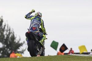 Yamaha-MotoGP-Brno-2016-1