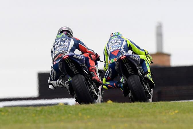 Yamaha-MotoGP-Brno-2016-2