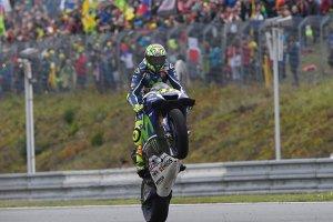 Yamaha-MotoGP-Brno-2016-4