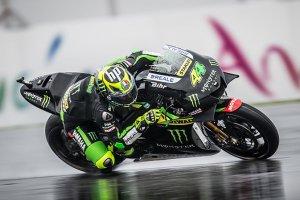 Yamaha-MotoGP-Brno-2016-5