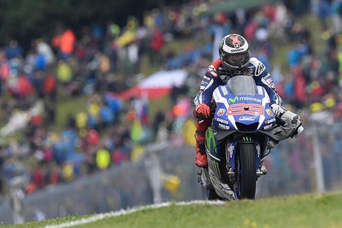Yamaha-MotoGP-Brno-2016-6