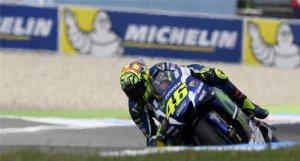 Yamaha-MotoGP-FP2-Assen-2016