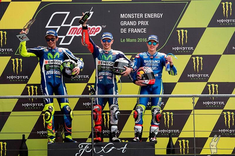 Yamaha-MotoGP-Francia-LeMans-2016 (2)