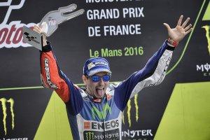 Yamaha-MotoGP-Francia-LeMans-2016 (3)