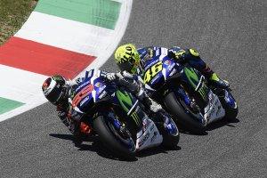 Yamaha-MotoGP-ItalianGP-1