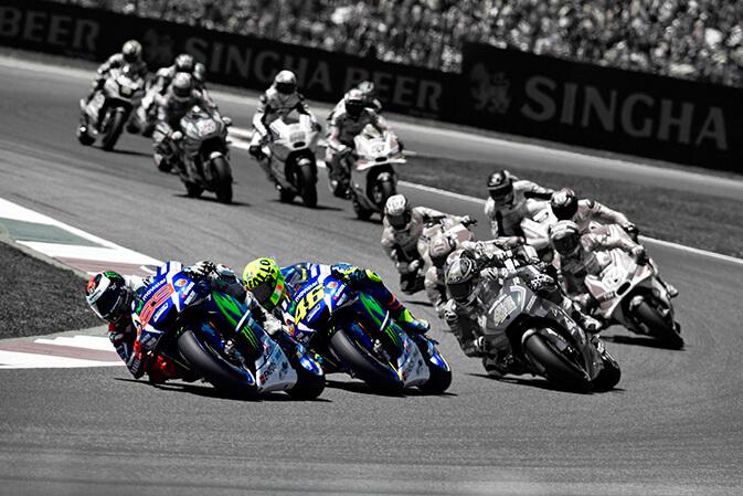 Yamaha-MotoGP-ItalianGP-4