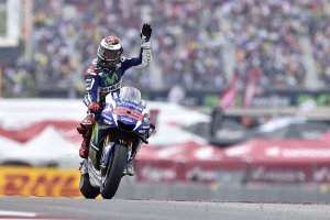 Yamaha-MotoGP-Jorge-Lorenzo-1A