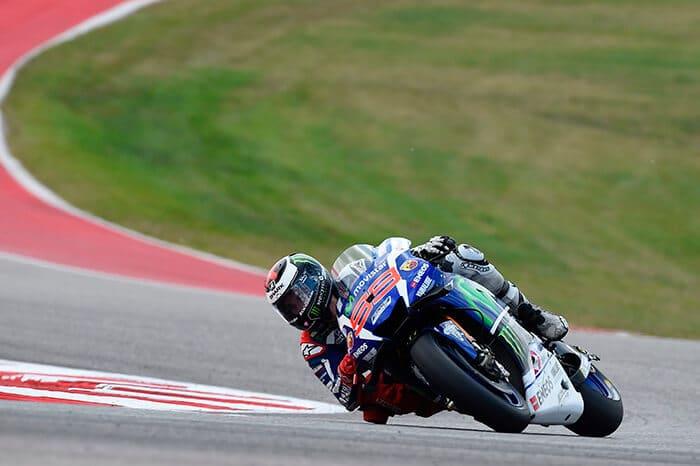 Yamaha-MotoGP-Jorge-Lorenzo-5A