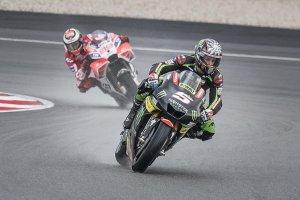 Yamaha-MotoGP-MalasyanGP_0010