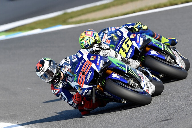 Yamaha-MotoGP-Motegi-2016-1