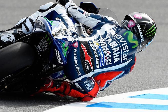 Yamaha-MotoGP-Motegi-2016-4