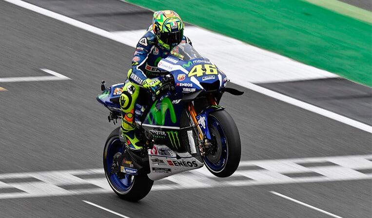 Yamaha-MotoGP-Silverstone-2016_1