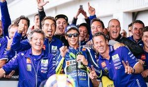 Yamaha-MotoGP-Silverstone-2016_2