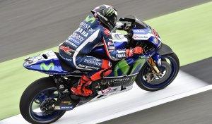Yamaha-MotoGP-Silverstone-2016_4