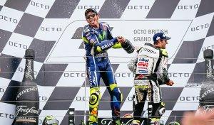 Yamaha-MotoGP-Silverstone-2016_7 (1)