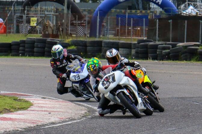 Yamaha-Racing-GPColombia-10