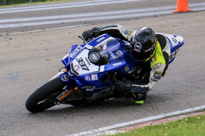 Yamaha-Racing-GPColombia-12