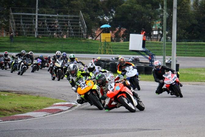 Yamaha-Racing-GPColombia-14