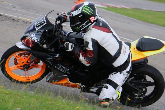 Yamaha-Racing-GPColombia-4