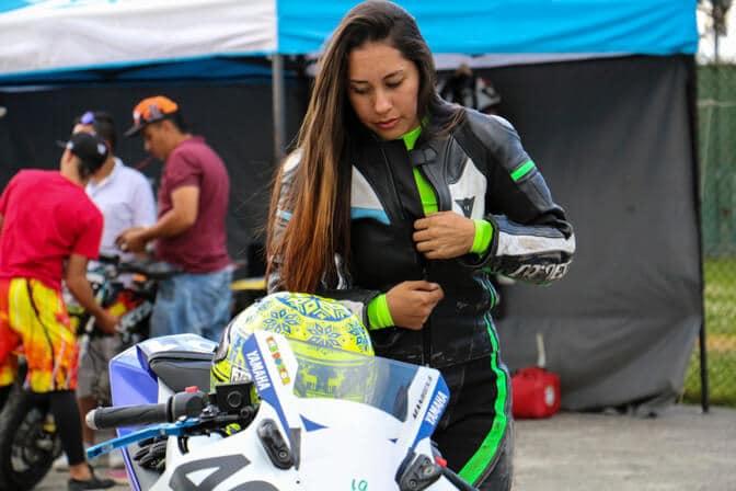 Yamaha-Racing-GPColombia-8