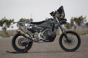 Yamaha-Rally-Marruecos-2016-1