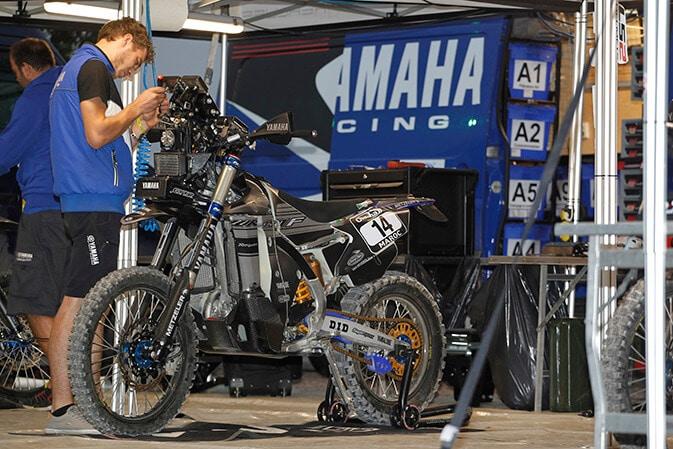Yamaha-Rally-Marruecos-2016-2