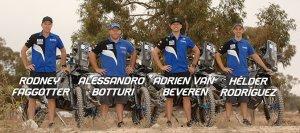 Yamaha-Rally-Marruecos-2016-3 (1)