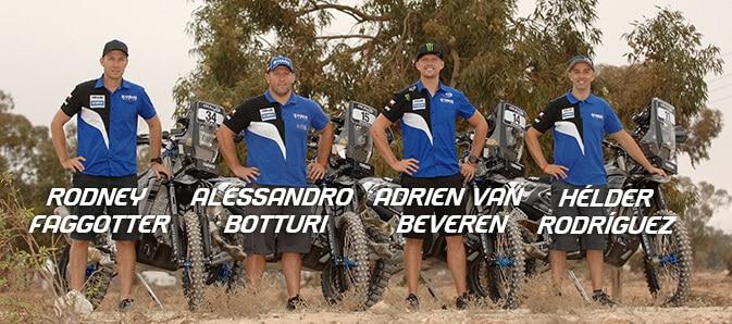 Yamaha-Rally-Marruecos-2016-3