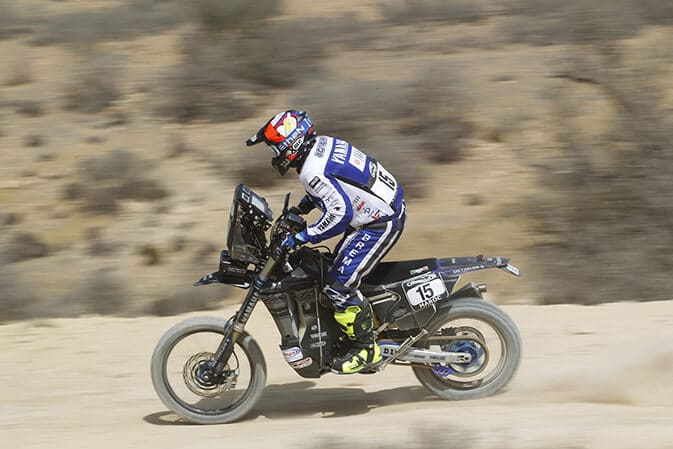Yamaha-Rally-Marruecos-2016-4