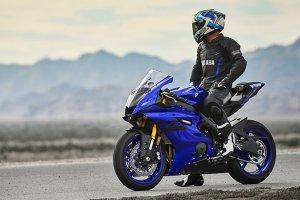 Yamaha-Resume-Col-R6-2