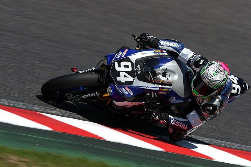Yamaha-Suzuka-2016
