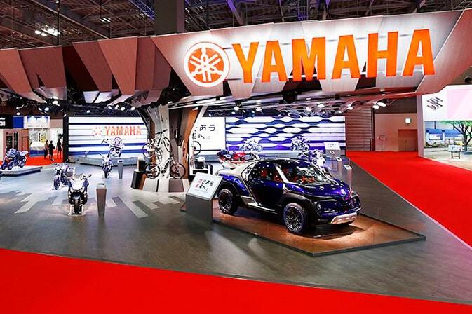Yamaha-TMS-2017