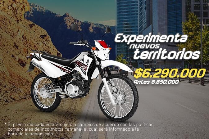 Yamaha-XTZ125-nuevos-precios-2017