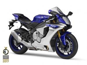 Yamaha-YZF-R1-German-Design-Award-2