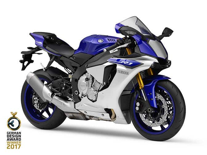 Yamaha-YZF-R1-German-Design-Award-2