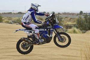 Yamaha-_0002_Merzouga-Rally-2017 (6)
