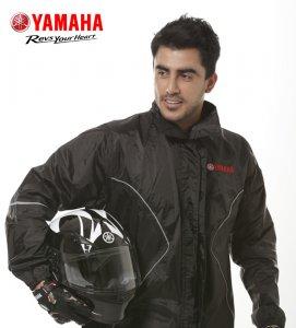 Yamaha-impermeable-ok