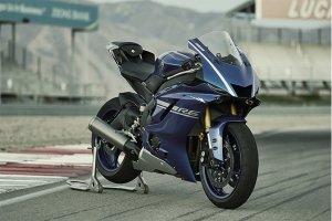 Yamaha-lanzamientos-global_0001_YZF600R6