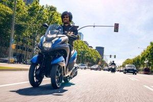 Yamaha-lanzamientos-global_0008_MW155-Tricity
