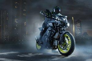 Yamaha-lanzamientos-global_0012_MT10