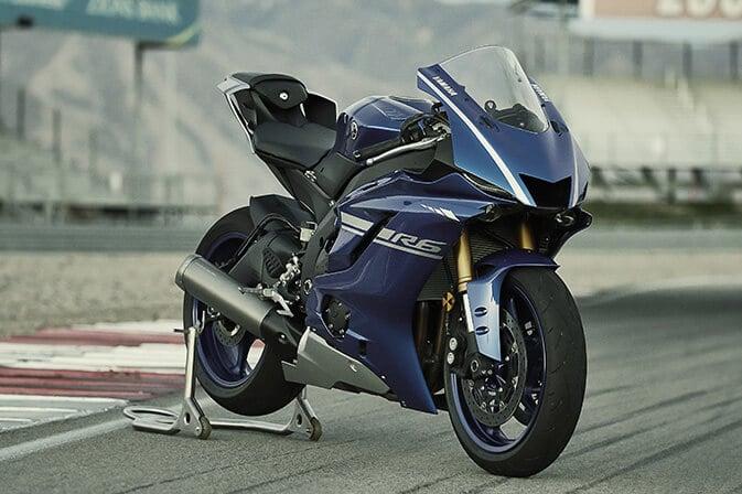 Yamaha-nueva-R6-2017_0000_2017_1