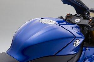 Yamaha-nueva-R6-2017_0003_2017_4