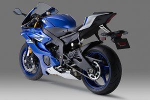 Yamaha-nueva-R6-2017_0005_2017_6