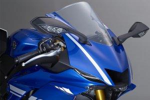 Yamaha-nueva-R6-2017_0008_2017_9